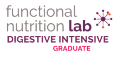 Functional Nutrition Labs